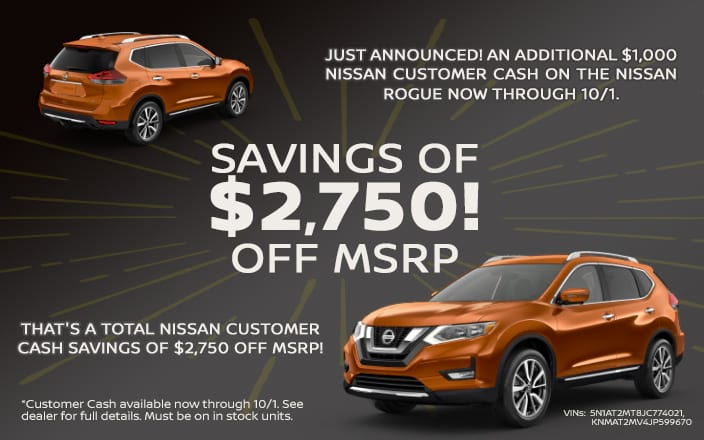 Thayer Nissan   New And Used Nissan Dealer Serving Bowling Green, OH